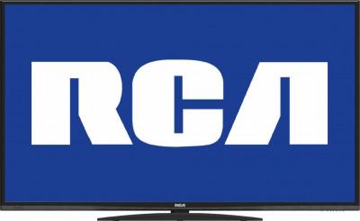RCA LED55G55R120Q