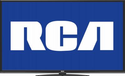 RCA LRK65G55R120Q