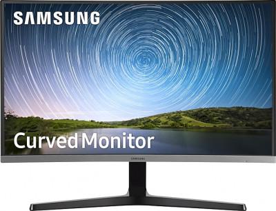 Samsung C27R500