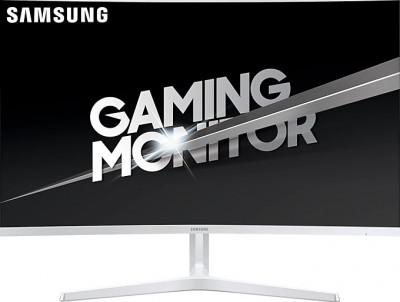 Samsung C32JG51