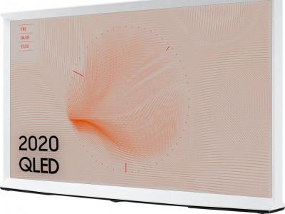 Samsung QE43LS01T