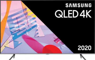 Samsung QE55Q64T