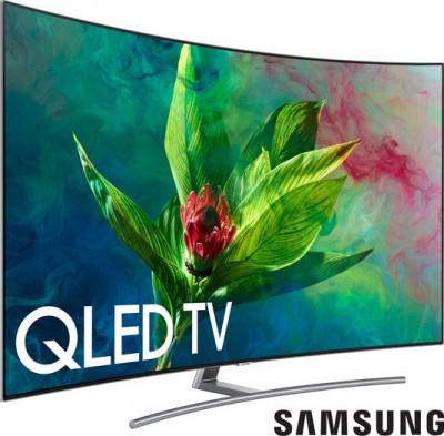 Samsung QE65Q8CN