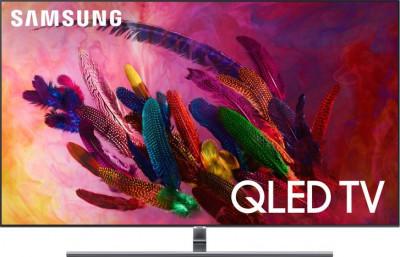 Samsung QE75Q7FN