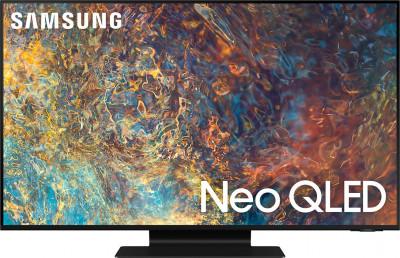 Samsung QE75QN90A