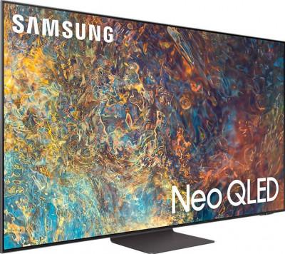 Samsung QE75QN95A