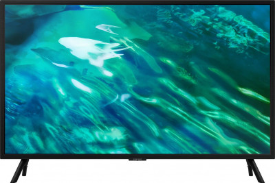 Samsung QN32Q50A