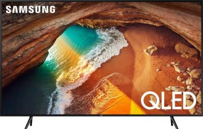 Samsung QN43Q60R