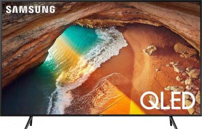 Samsung QN49Q60R