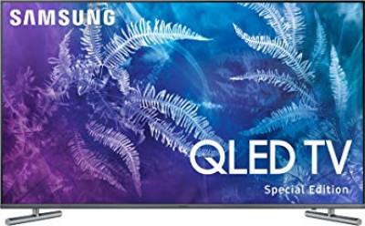 Samsung QN49Q6F