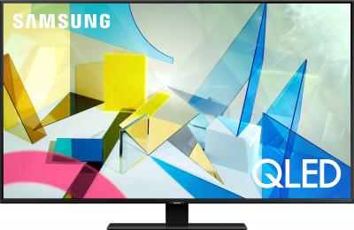 Samsung QN50Q80T