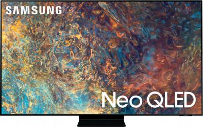Samsung QN50QN90A