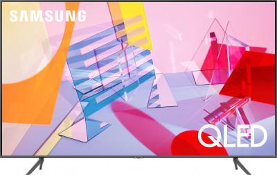 Samsung QN55LS03A
