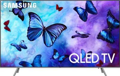 Samsung QN55Q6FN