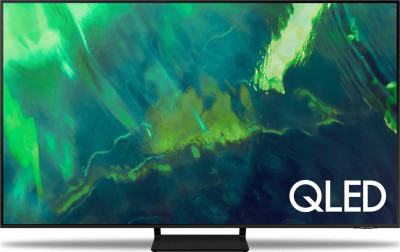 Samsung QN55Q70A