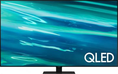 Samsung QN55Q80A