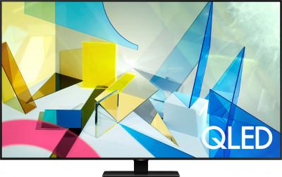 Samsung QN55Q80T