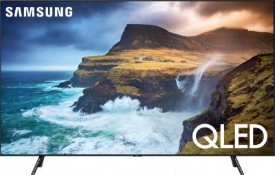 Samsung QN65Q70T