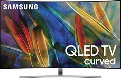 Samsung QN65Q7C