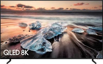 Samsung QN65Q900R