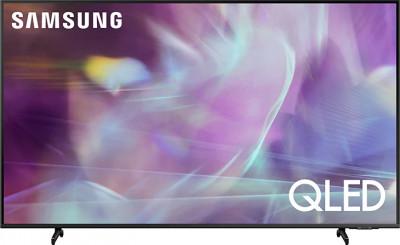 Samsung QN70Q60A