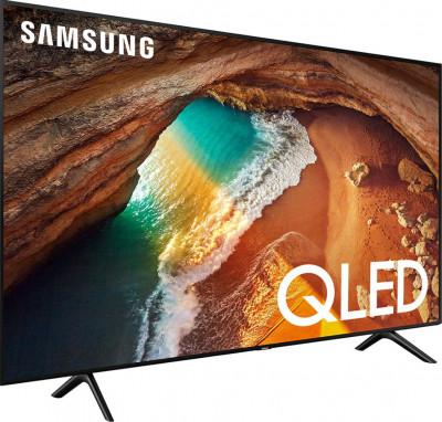 Samsung QN75Q60R