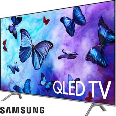 Samsung QN75Q6FN
