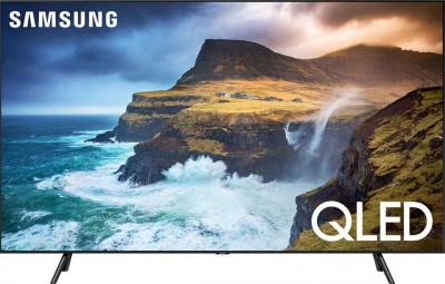 Samsung QN75Q70R