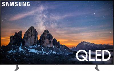 Samsung QN75Q80T