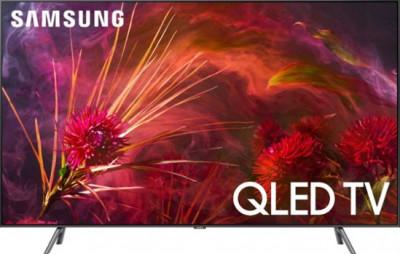 Samsung QN75Q8FN