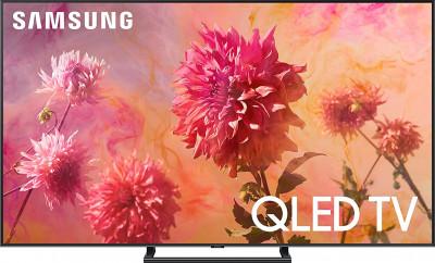 Samsung QN75Q9FN