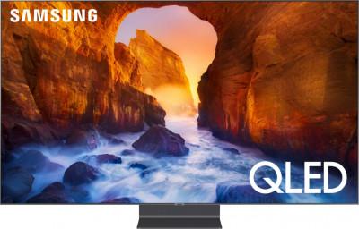 Samsung QN82Q90R