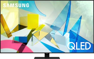 Samsung QN85Q80T