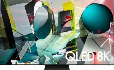 Samsung QN85Q900TS