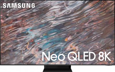 Samsung QN85QN800A