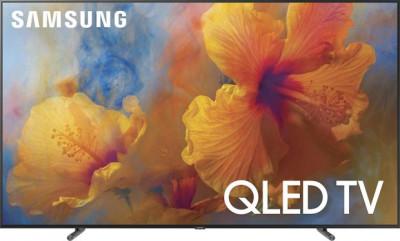 Samsung QN88Q9F