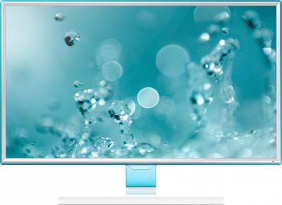 Samsung S22E391HL