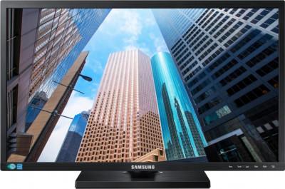 Samsung S24E450M