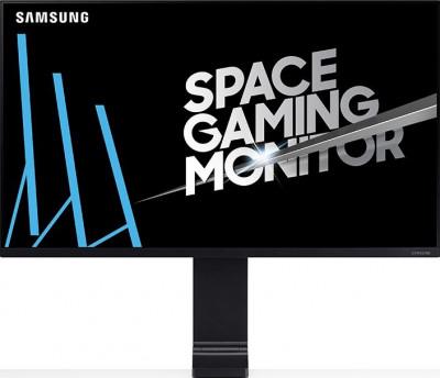 Samsung S32R75Q