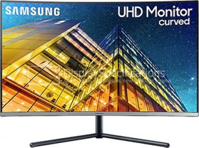 Samsung U32R59C