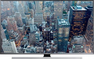 Samsung UA55JU7000