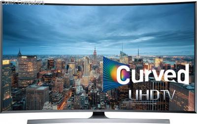 Samsung UA65JU7500