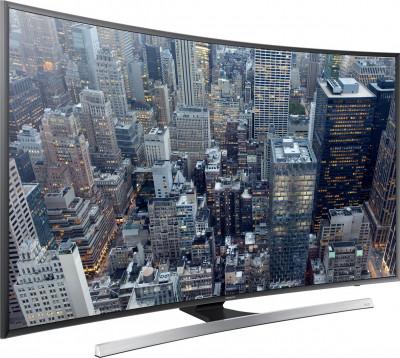 Samsung UA78JU7500