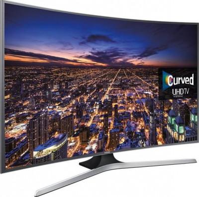 Samsung UE40JU6670