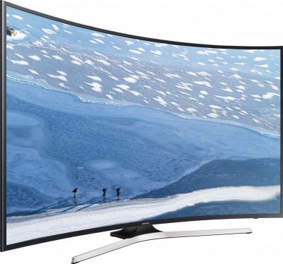 Samsung UЕ40KU6172