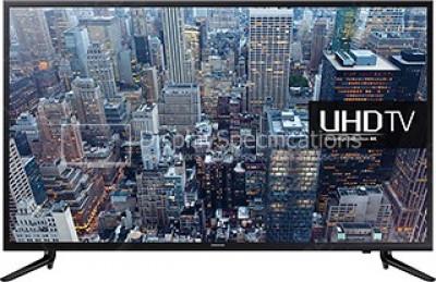 Samsung UE43JU6000