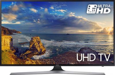 Samsung UE43MU6120