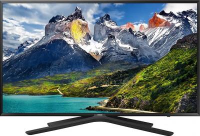 Samsung UE43N5500