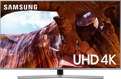 Samsung UE43RU7470