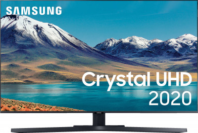 Samsung UE43TU8505